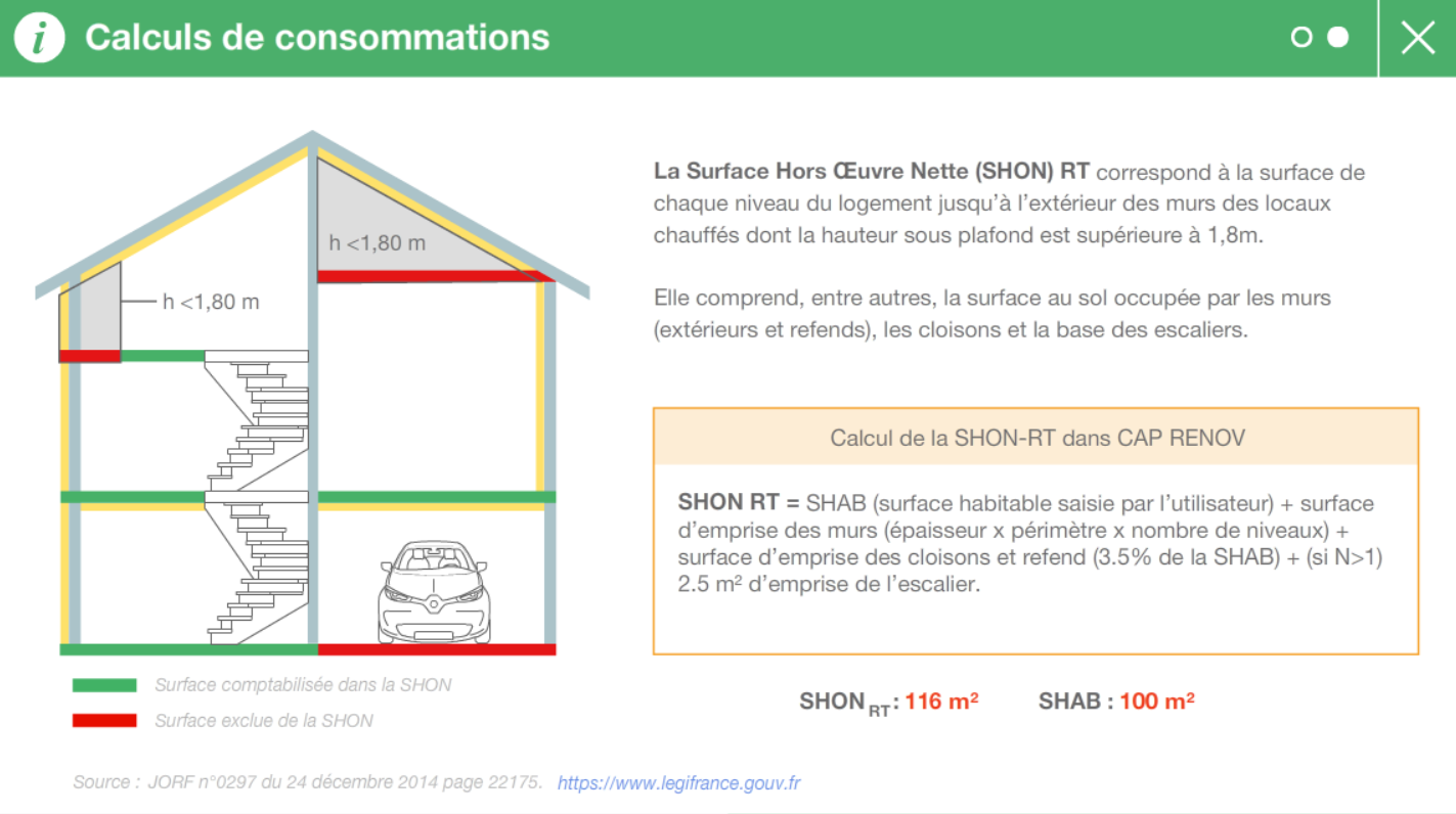 screen cap renov explication shab shon